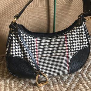 CHAPS Mini bag